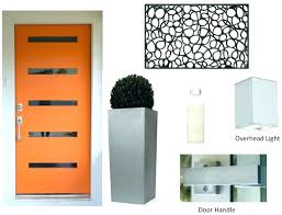 contemporary front door furniture. Modern Entry Door Hardware Contemporary Front Knobs Handle If This Were My Furniture