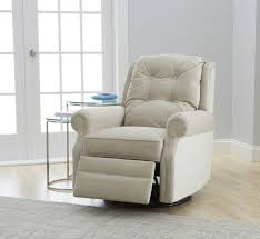 swivel and rocking chairs. Adorable Swivel Rocker Chairs For Living Room Magnificent With Regard To Rocking Decorating And A