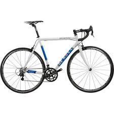 De Rosa Milanino Training Veloce 2014 Road Bike