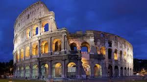famous ancient architecture. Unique Architecture 27 World Famous Buildings To Inspire You And Famous Ancient Architecture C