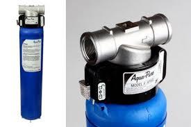 13 best water filters purifiers in