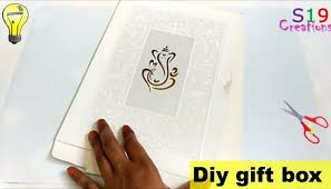 best out of waste ideas wedding card craft ideas useful diy projects diy