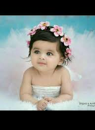 cute s dp images diksha