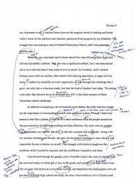gas aplia homework answers macroeconomics tax preparers resume economic essay topics economics essay topics economic virtualsalt
