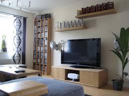 tv lounge furniture. Modern Living Room With Tv Ideas Bgdes Lounge Furniture S