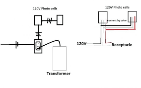 photocell wiring diagram cad detail electrical engineering wiring photocell wiring diagram wiring diagram database5 wire photocell wiring diagram box wiring diagram 2wire photocell wiring