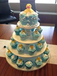 Baby Shower Ideas Cake Herewegoappinfo