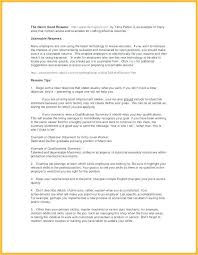 Medical Assistant Objective Statement Collection Medical Assistant Resumes Examples