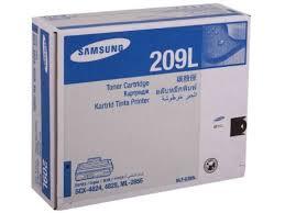 <b>Картридж HP</b> ink №<b>21</b>, №<b>22</b> МultiPack [<b>SD367AE</b>] - купить со ...