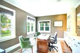 Office wall paint colors Small Office Home Office Wall Paint Colors Ideas Painting Of For Intrabotco Home Office Wall Paint Colors Ideas Painting Of For Intrabotco