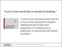concept statement interior design. Interior Design Concept Statement Example Ex