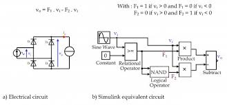 electrical transformer diagram. Control Transformer Wiring Diagram Electrical L