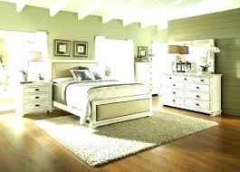 Distressed White Bedroom Set Distressed White Bedroom Furniture Uk ...