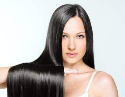 black hairstyles for long hair 25 ways