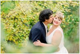 Hair Designs Unlimited Grand Rapids Mn Mr Mrs Frizzell Fall Barn Wedding