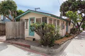 tiny houses for sale in san diego. Tiny Houses For Sale In San Diego