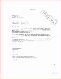 auto insurance cancellation letter pdf unique car insurance cover auto insurance cancellation letter pdf best of
