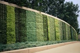Small Picture Amazing of Landscape Wall Retaining Wall Design Landscaping
