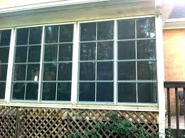 patio door glass replacement garage door replacement glass garage door window replacements garage garage door window