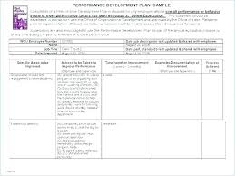 Employment Form Template Employee Appraisal Form Template Word Performance Sample Wording For