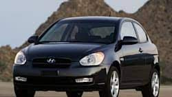 Check spelling or type a new query. 2009 Hyundai Accent Reviews Specs Photos