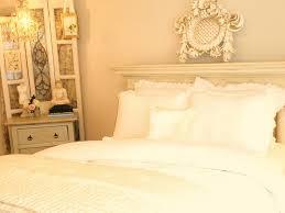 romantic bedroom lighting. Shop Related Products Romantic Bedroom Lighting T
