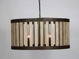 unusual lighting fixtures. Perfect Lighting Unusual Pendant Light Fixtures To Lighting I