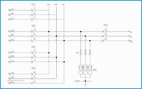pv biner box wiring diagram all wiring diagram solar biner box wiring diagram on in parallel wiring solar panels ag wiring diagram pv biner box wiring diagram