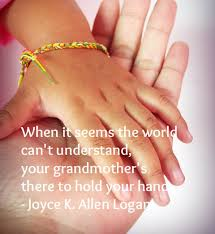 Grandparents Quotes Interesting Quotes About Grandparents Lifetime MemoriesLifetime Memories
