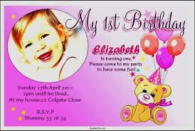 Birthday Invitation Card Templates Free Download Best 48st Birthday Invitation Templates Free Download Samancinetonicco