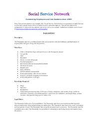 waiters resume sample hotel waiter job resume resume skills waiters resume sample resume template part sample resume skills
