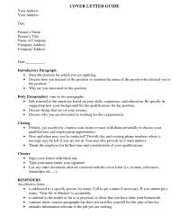 Cover Letter With Salary Expectations Sample Requirements