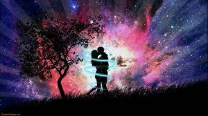 Love couple wallpapers, love couples ...