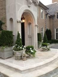 the front door615 best Decor Grand Entrance images on Pinterest  Facades