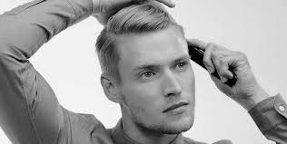 Short Hairstyles For Older Men With Thin Hair Pshn   Mens besides The Best Hairstyles For Men With Thin Hair further 50 Classy Haircuts and Hairstyles for Balding Men additionally  besides The Best Hairstyles For Men With Thin Hair moreover Top 30 Classic Haircuts For Men With Thin Hair besides 50 Exciting Men's Hairstyles for Guys with Thin Hair moreover Pictures of Haircuts for Men with Thinning Hair further Haircuts for Thinning Hair furthermore Pictures of Mens Thinning and Balding Haircuts besides 50 Classy Haircuts and Hairstyles for Balding Men. on haircut for men with thin hair