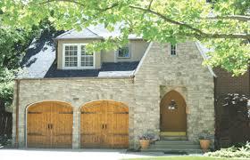 garage door repair fayetteville ncGarage Door Repair  Installation Raleigh Wilmington