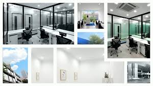 office space you tube. 12 Photos Of The Lovely Office Space Youtube Ideas You Tube
