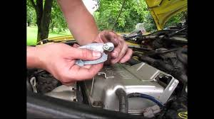 how to replace ignition coils, spark plugs and wires 2002 2002 Mitsubishi Galant Wiring Diagram how to replace ignition coils, spark plugs and wires 2002 mitsubishi lancer youtube 2004 mitsubishi galant wiring diagram
