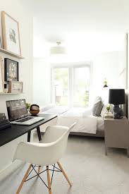 desk chair for bedroom. interesting desk chairs for bedroom chic cute teenage bedrooms design ideas . chair