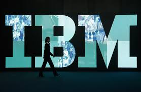 IBM launches 4 new data centers in the U.S. | TechCrunch