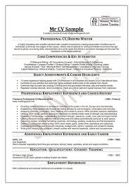 Best Resume Writing Service Adorable Professional Resume Writing Services Best Of Reputable Resume