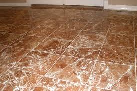 home marble scratch repair countertop repairs sydney