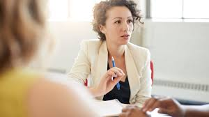 Questions To Ask When Interviewing 13 Of The Smartest Interview Questions To Ask A Hiring Manager
