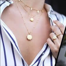 16 jewellery designers to follow on Instagram