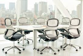 office chair guide. Best-rated-office-chair-choosing-guide Office Chair Guide