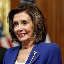 House Speaker Nancy Pelosi warns Trump ...