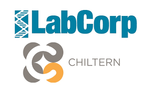 LabCorp Cyberattack Impacts Testing Processes
