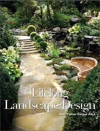 Small Picture Garden Design ProgramsBooks Dargancom