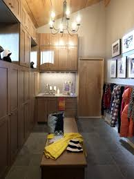 Built In Mudroom Mudroom Shoe Storage Pictures Options Tips And Ideas Hgtv