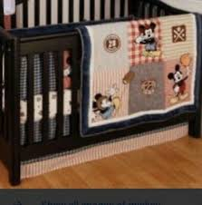 baby mickey mouse disney sports theme